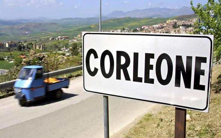 Corleone-010