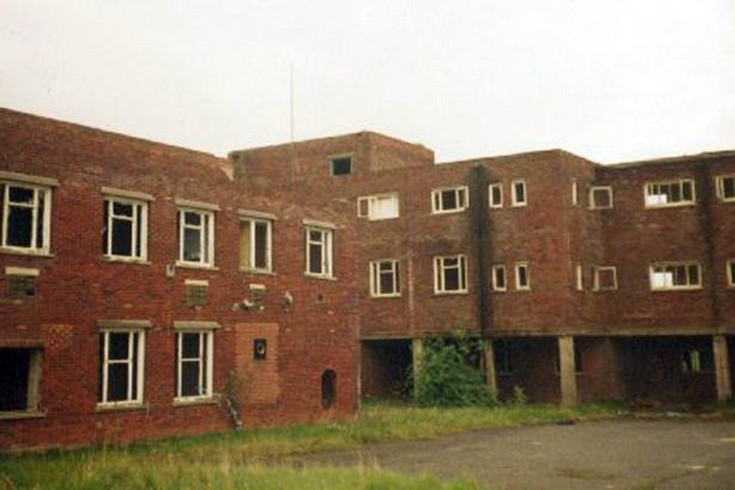 Poole-Hospital-and-Grey-Towers-Hall-(1)