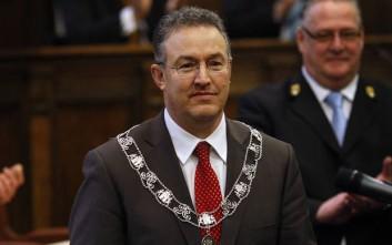 Πλήρη εξάλειψη του Ισλαμικού Κράτους ζητά ο μουσουλμάνος δήμαρχος του Ρότερνταμ