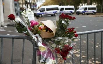 Γονείς ενός θύματος στο Μπατακλάν προσφεύγουν κατά του Βελγίου