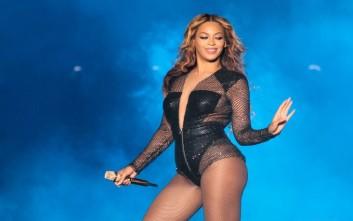 Μήνυση κατά της Beyonce για το «Lemonade»