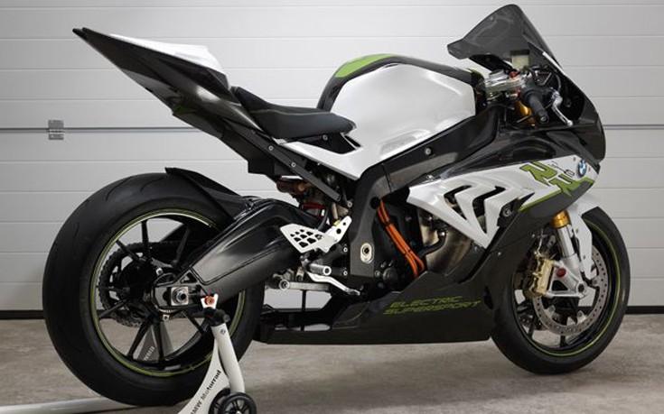bmwbike02
