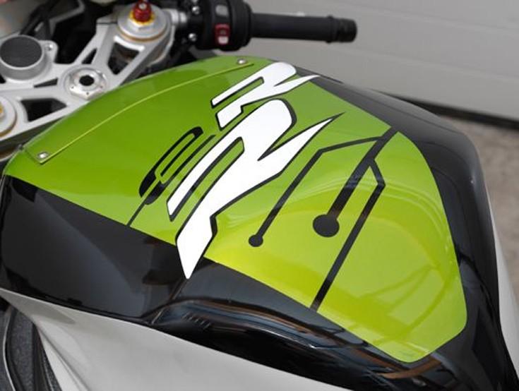 bmwbike04