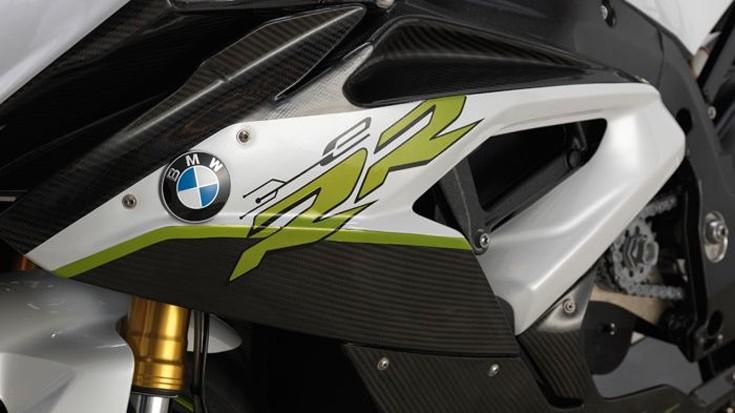 bmwbike05