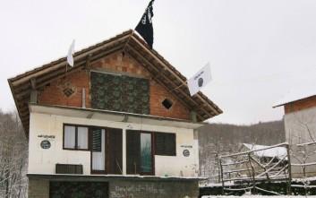 Τρομοκρατικό χτύπημα με άρωμα τζιχάντ στη Βοσνία