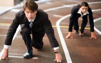 ΔΝΤ: Ο κορονοϊός μεγαλώνει το οικονομικό χάσμα μεταξύ ανδρών και γυναικών