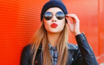 Γιατί οι όμορφες γυναίκες επιλέγουν να μένουν single