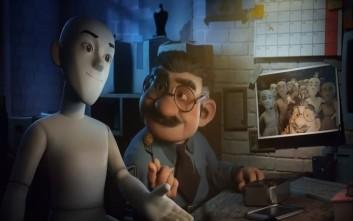 Η ισπανική διαφήμιση για το χριστουγεννιάτικο λαχείο που συγκινεί