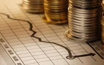 Πρωτογενές πλεόνασμα ύψους 1,763 δισ. ευρώ παρουσίασε ο προϋπολογισμός