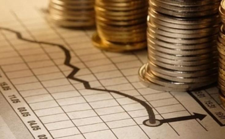 Αυξημένο κατά 868 εκατ. ευρώ το πρωτογενές πλεόνασμα το οκτάμηνο συγκριτικά με πέρυσι