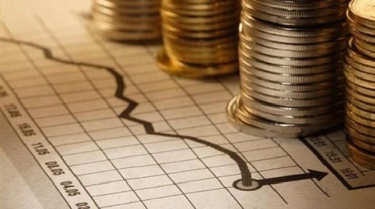 Έλλειμμα 415 εκατ. ευρώ εμφάνισε ο Κρατικός Προϋπολογισμός τον Ιανουάριο
