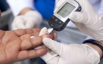 Επιστημονική έρευνα «χωρίζει» τον διαβήτη όχι σε δύο τύπους αλλά σε πέντε