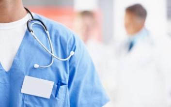 Δεύτερη αιτία θανάτου τα επιδημικά λοιμώδη νοσήματα
