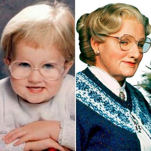 doppelgangers-to-famous-celebrities-02