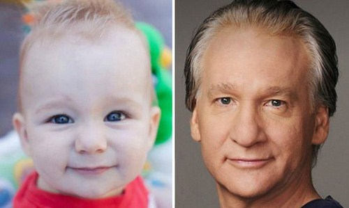 doppelgangers-to-famous-celebrities-05