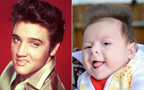 doppelgangers-to-famous-celebrities-11