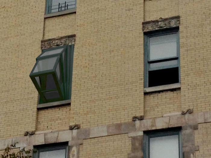extending_window_balcony_01