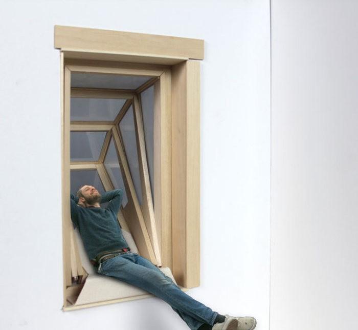extending_window_balcony_03