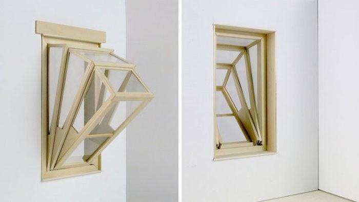 extending_window_balcony_05