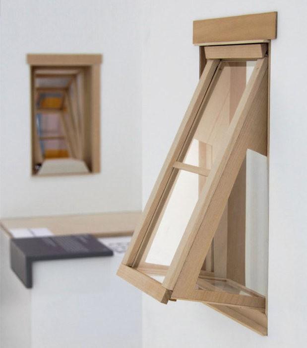 extending_window_balcony_06