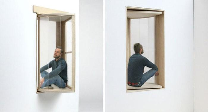 extending_window_balcony_07