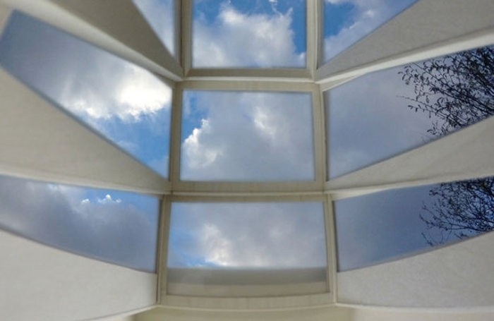 extending_window_balcony_08
