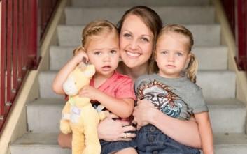 Οι έξι συμβουλές για μια ήρεμη οικογενειακή ζωή