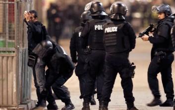 Κινητοποίηση της αστυνομίας σε σιδηροδρομικό σταθμό στη νότια Γαλλία