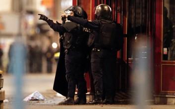 Εμπρηστικός μηχανισμός ανακαλύφθηκε σε διαμέρισμα στο δυτικό Παρίσι