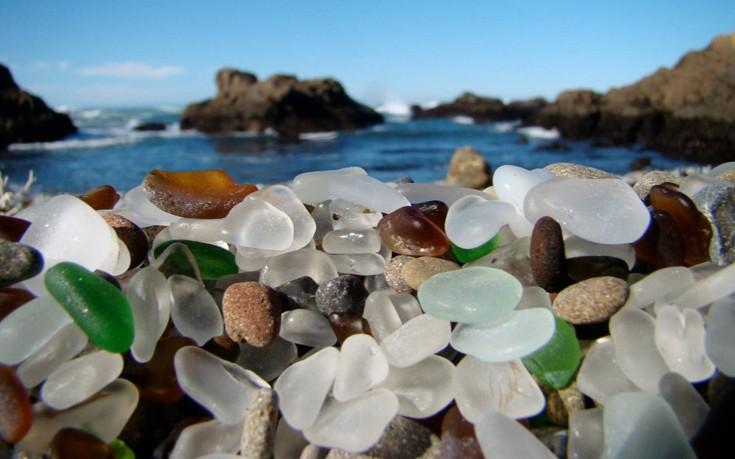 glassbeach2