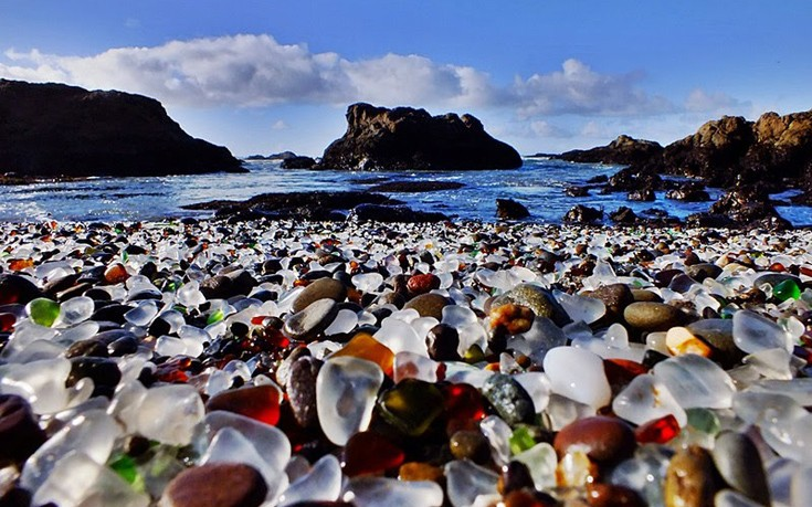 glassbeach3