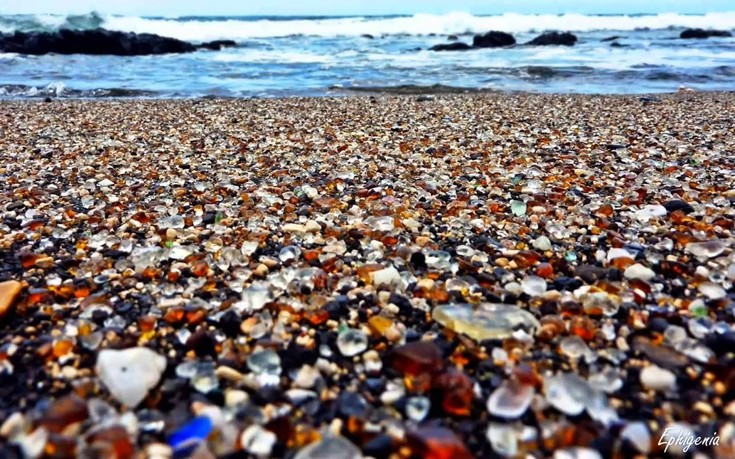 glassbeach6