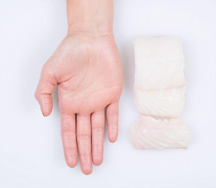 hand02
