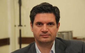 Καλαματιανός: Δεν θα υπάρξουν περικοπές στις συντάξεις του ΙΚΑ από 1ης Ιουλίου