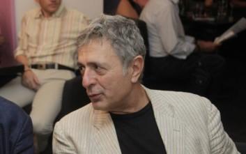 Κούλογλου: Ποτέ δεν είπα ότι η κυβέρνηση είχε συνάψει συμφωνία με τον επιχειρηματία Καλογρίτσα