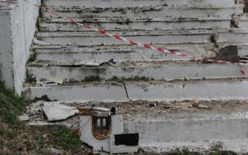 Εγκρίθηκε το αίτημα βοήθειας από την Ε.Ε. για τον σεισμό στα Ιόνια
