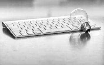 Οδηγίες για τον εντοπισμό φαινομένων δωροδοκίας δημόσιων λειτουργών