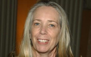 Πέθανε η σεναριογράφος του ΕΤ του εξωγήινου, Μελίσα Μάθισον