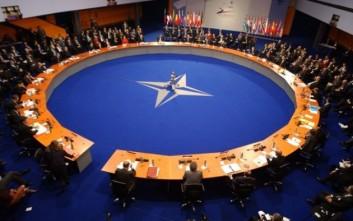 Για αδιαφάνεια κατηγορεί Ρωσία και Λευκορωσία το ΝΑΤΟ