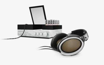 Αυτά είναι τα καλύτερα και ακριβότερα ακουστικά στον κόσμο