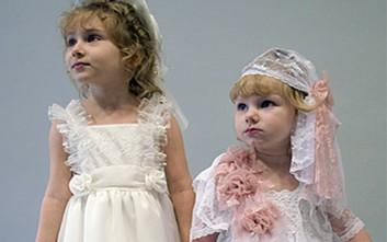 Η επίδραση του βαπτιστικού ονόματος στη διαμόρφωση της προσωπικότητας του παιδιού
