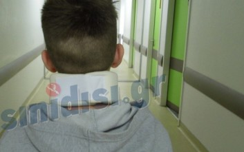 Άγριο bullying σε 12χρονο μαθητή Γυμνασίου στο Αγρινίο