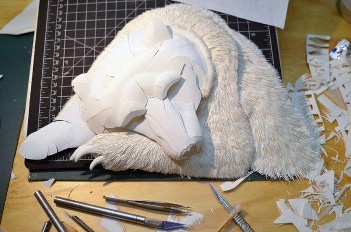 paper_sculpture_01