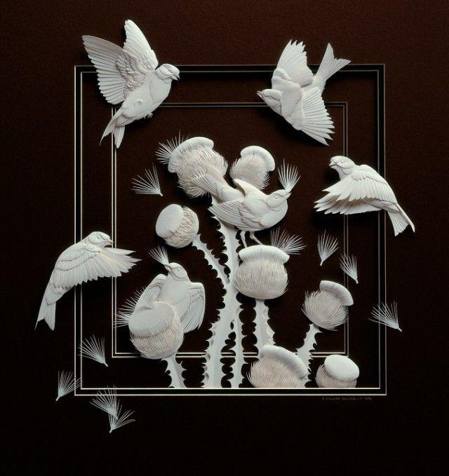 paper_sculpture_04