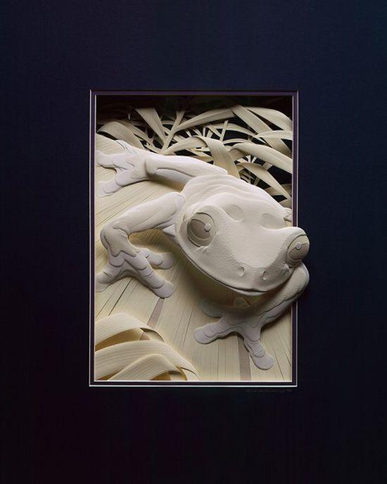 paper_sculpture_10