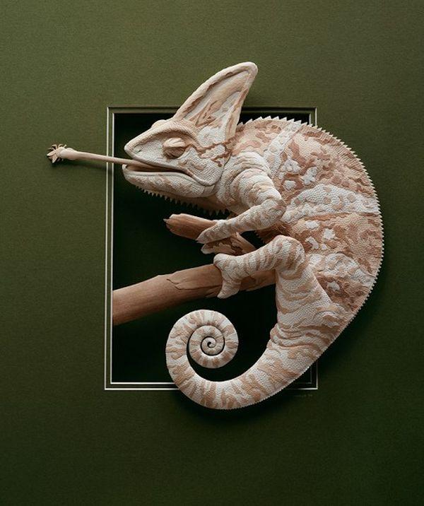 paper_sculpture_11