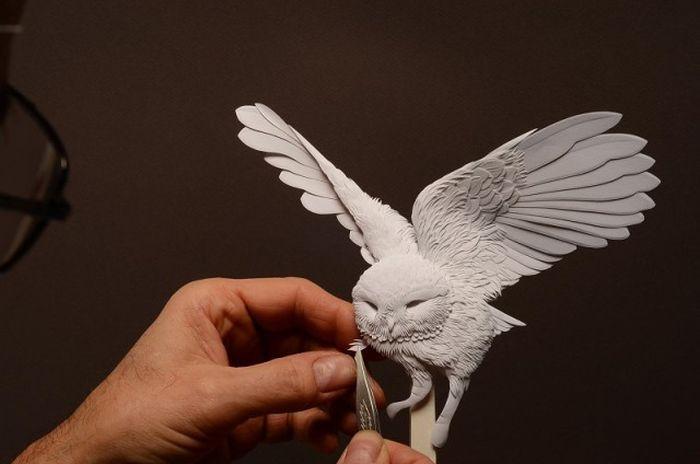 paper_sculpture_12