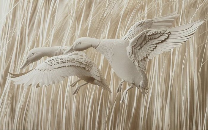 paper_sculpture_13