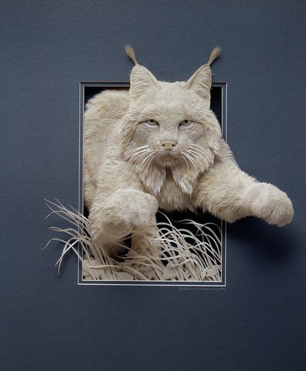 paper_sculpture_14
