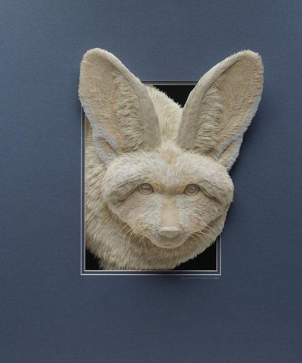 paper_sculpture_15